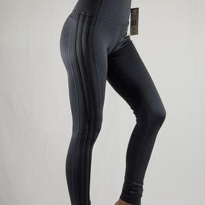 adidas leggings black ladies